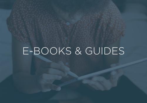 Invoke-Site-Resources-Type