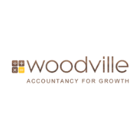 Woodville Accountancy