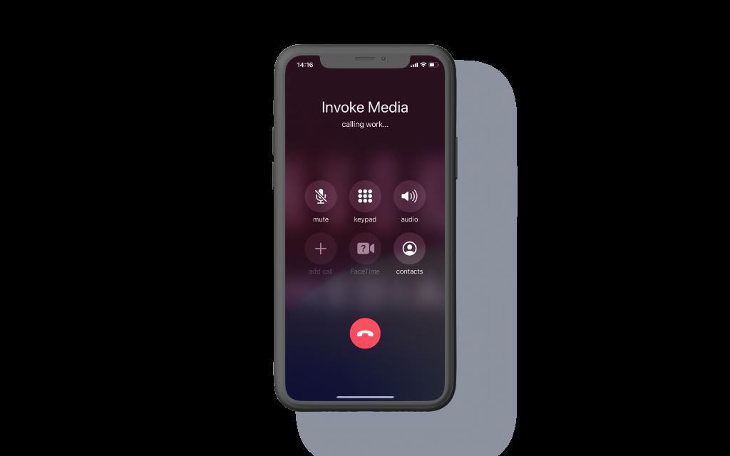 11-iPhone-11-Pro-Clay-Mockup@0.5x