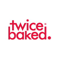 Twice Baked