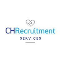CH Recruitment
