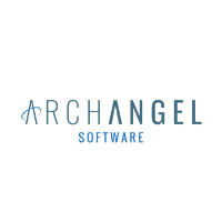 Archangel Software