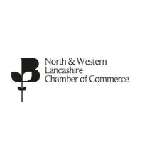 NWL Chamber of Commerce