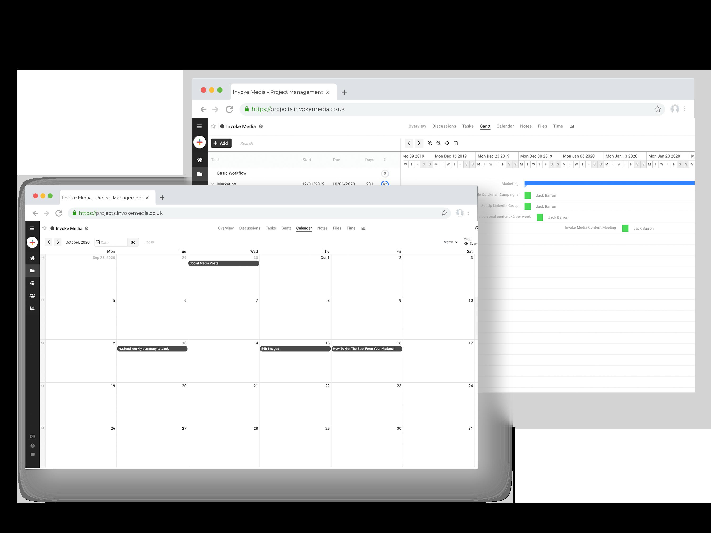 Dual-Project-Management-Desktop-Mockup@0.5x
